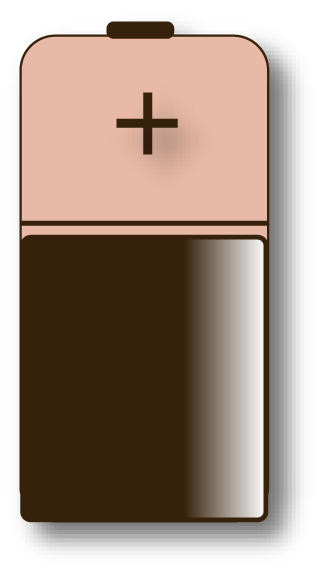 icona-batteria